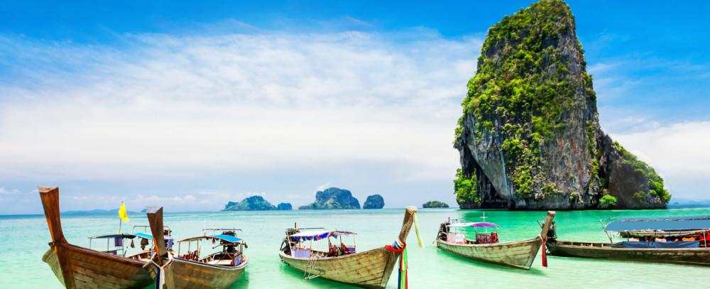 Swissotel Kamala Beach Phuket